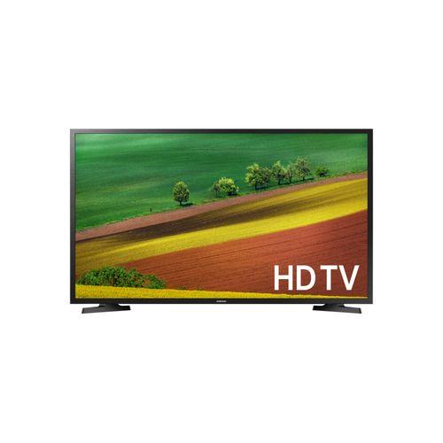 """32"""" LED HD Smart"""