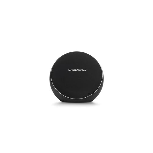 Speaker Harman Kardon Omni 10Plus