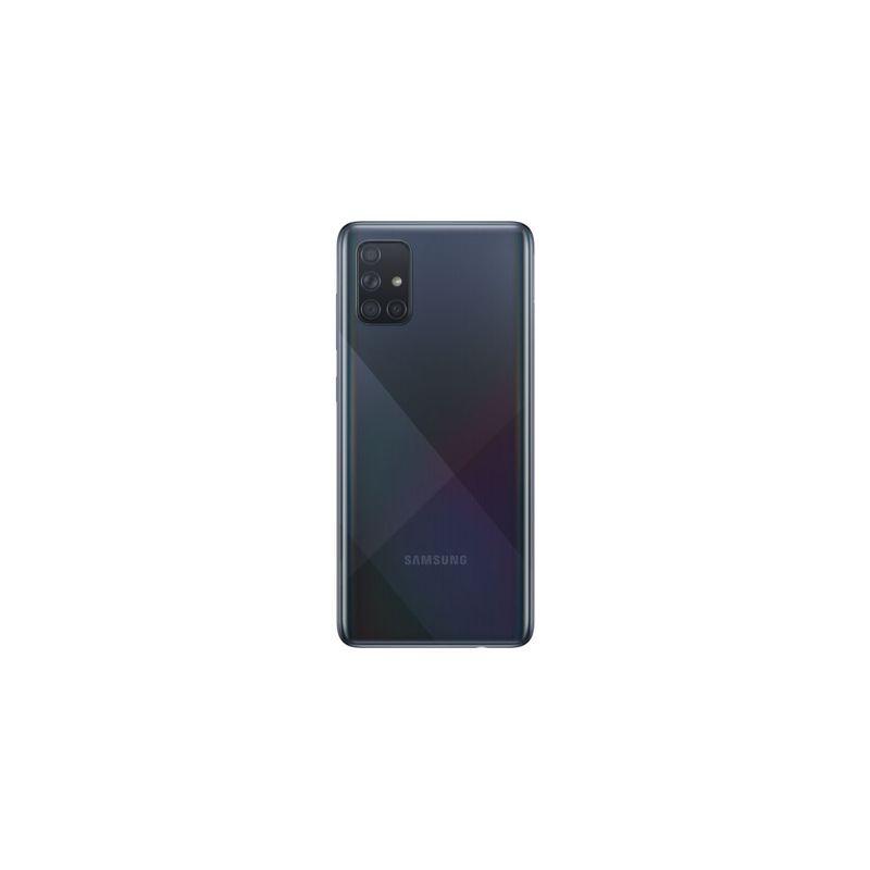 Samsung-62061223-py-galaxy-a71-a715-sm-a715fzkjupo-back-212693658PD_GALLERY_PNG