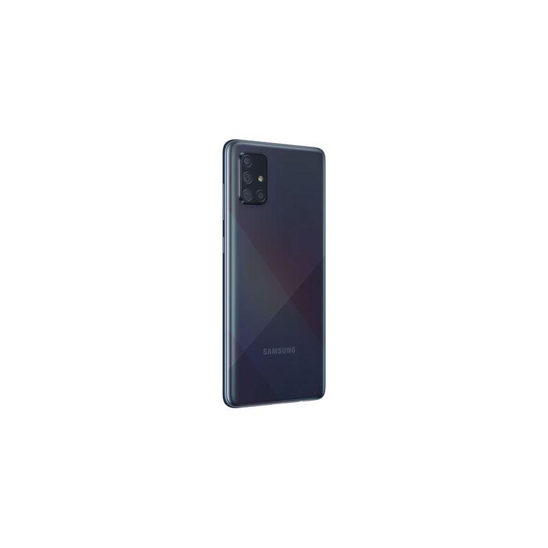 Samsung-62061232-py-galaxy-a71-a715-sm-a715fzkjupo-backl-212693659PD_GALLERY_PNG