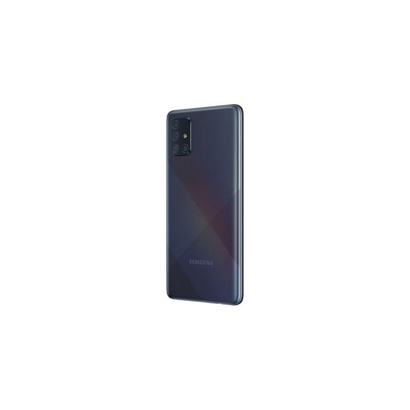Samsung-62061244-py-galaxy-a71-a715-sm-a715fzkjupo-backr-212693660PD_GALLERY_PNG