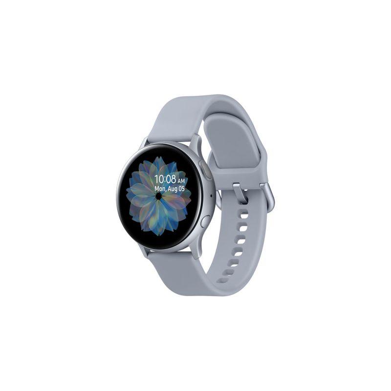 Samsung-57368239-py-galaxy-watch-active-r830-alum-sm-r830nzsaupo-rperspectivecrownsilver-19060