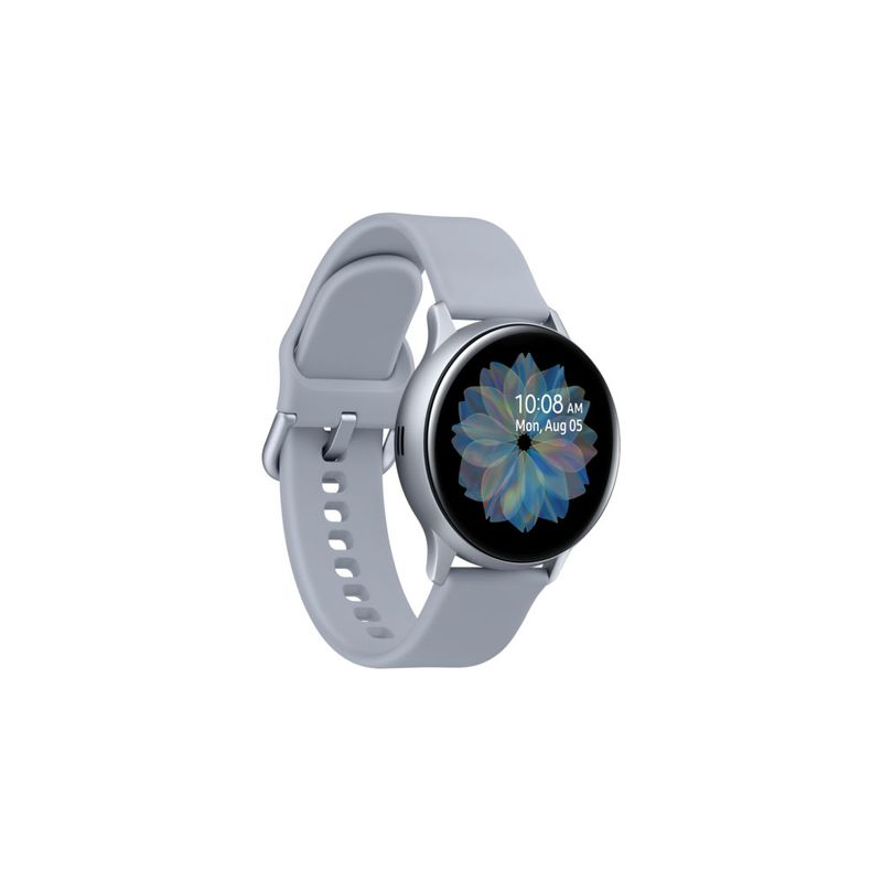 Samsung-57368256-py-galaxy-watch-active-r830-alum-sm-r830nzsaupo-lperspectivecrownsilver-1906