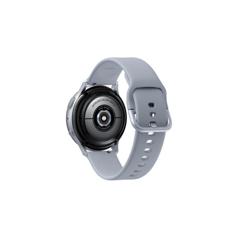 Samsung-57368233-py-galaxy-watch-active-r830-alum-sm-r830nzsaupo-dynamiccrownsilver-190606986