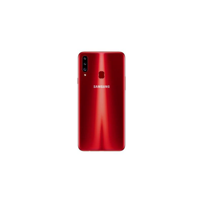 Samsung-56515792-py-galaxy-a20s-a207-ds-sm-a207mzrdupo-back-191984480PD_GALLERY_PNG