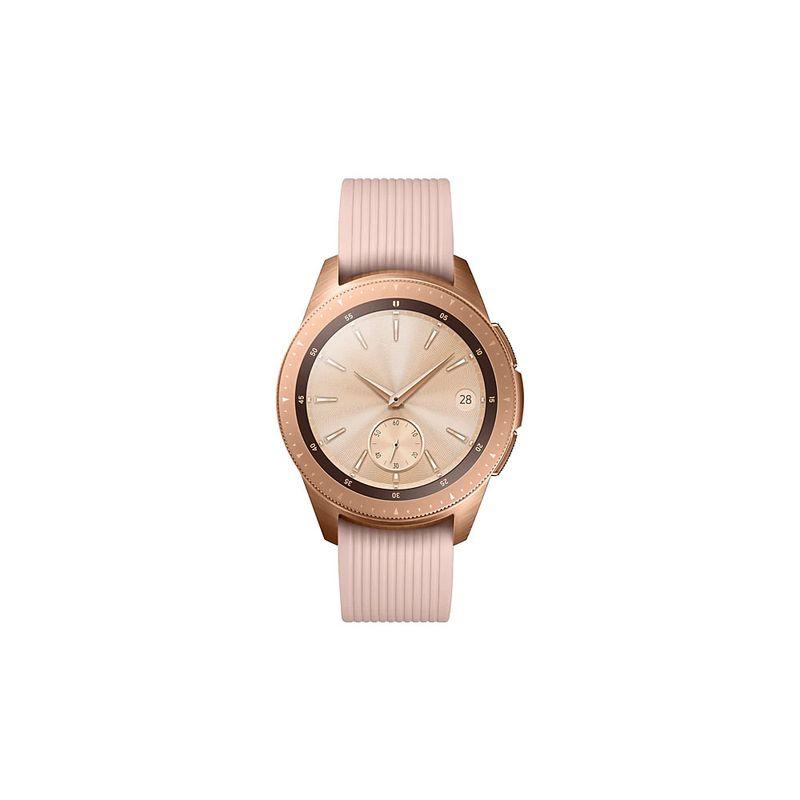 latin-galaxy-watch-r810-sm-r810nzdatpa-frontgold-123759261