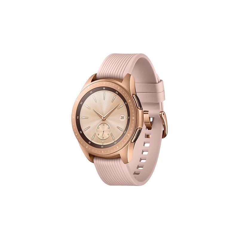 latin-galaxy-watch-r810-sm-r810nzdatpa-rperspectivegold-123759253
