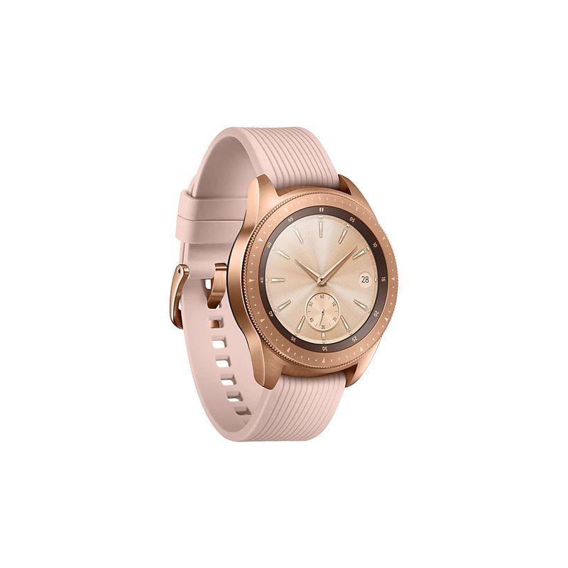 latin-galaxy-watch-r810-sm-r810nzdatpa-lperspectivegold-123759254