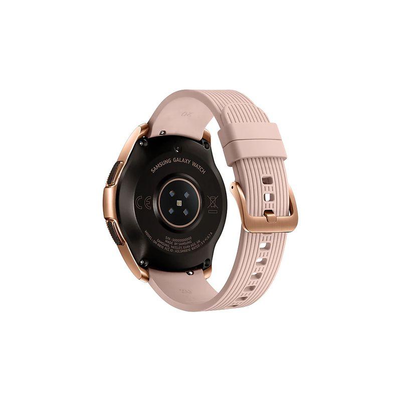 latin-galaxy-watch-r810-sm-r810nzdatpa-dynamicgold-123759252