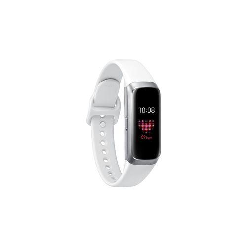 Galaxy Watch Fit
