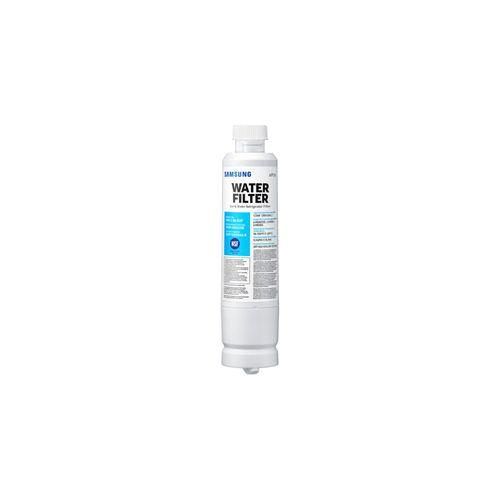 Filtro de Agua para Refrigeradores Samsung