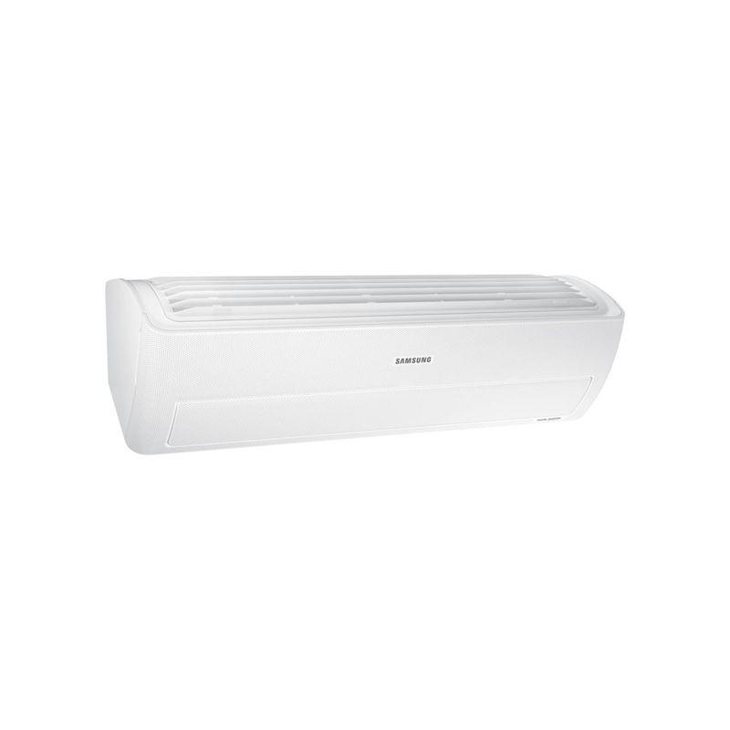 Samsung-50805197-py-aire-acondicionado-ar18nspxbwkzs-ar18nspxbwk-zs-lperspectivewhite-1693868
