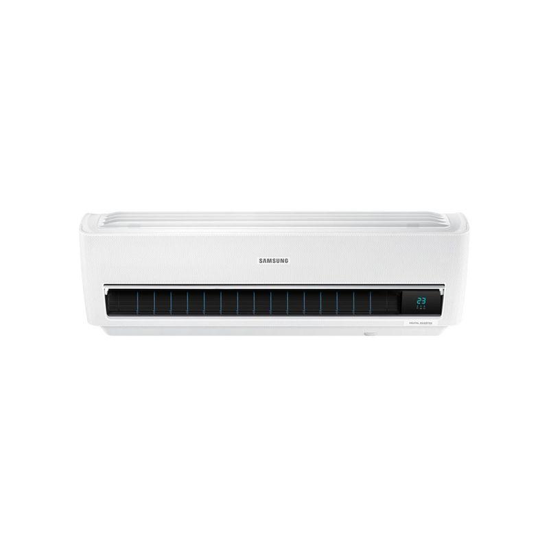 Samsung-50805172-py-aire-acondicionado-ar18nspxbwkzs-ar18nspxbwk-zs-frontopenwhite-169386883