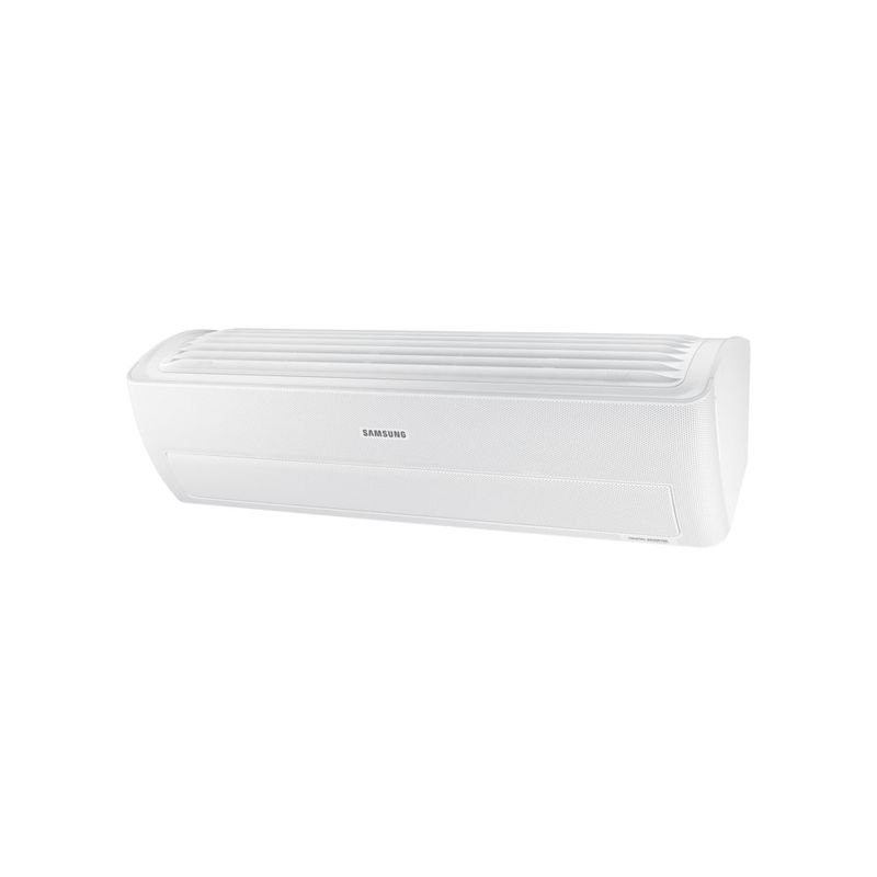 Samsung-50805234-py-aire-acondicionado-ar18nspxbwkzs-ar18nspxbwk-zs-rperspectivewhite-1693868