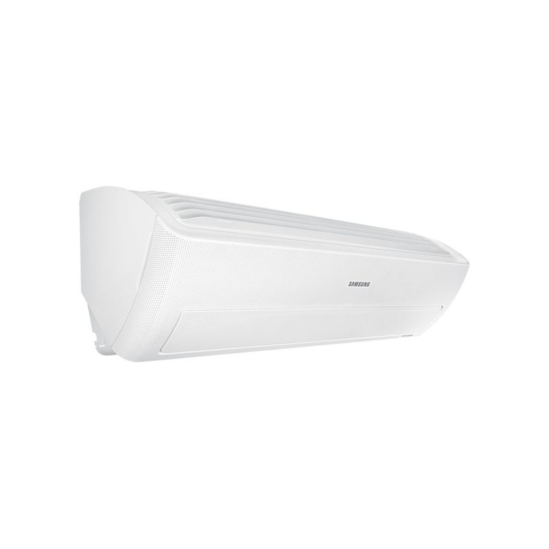 Samsung-50805271-py-aire-acondicionado-ar18nspxbwkzs-ar18nspxbwk-zs-dynamicwhite-169386889P