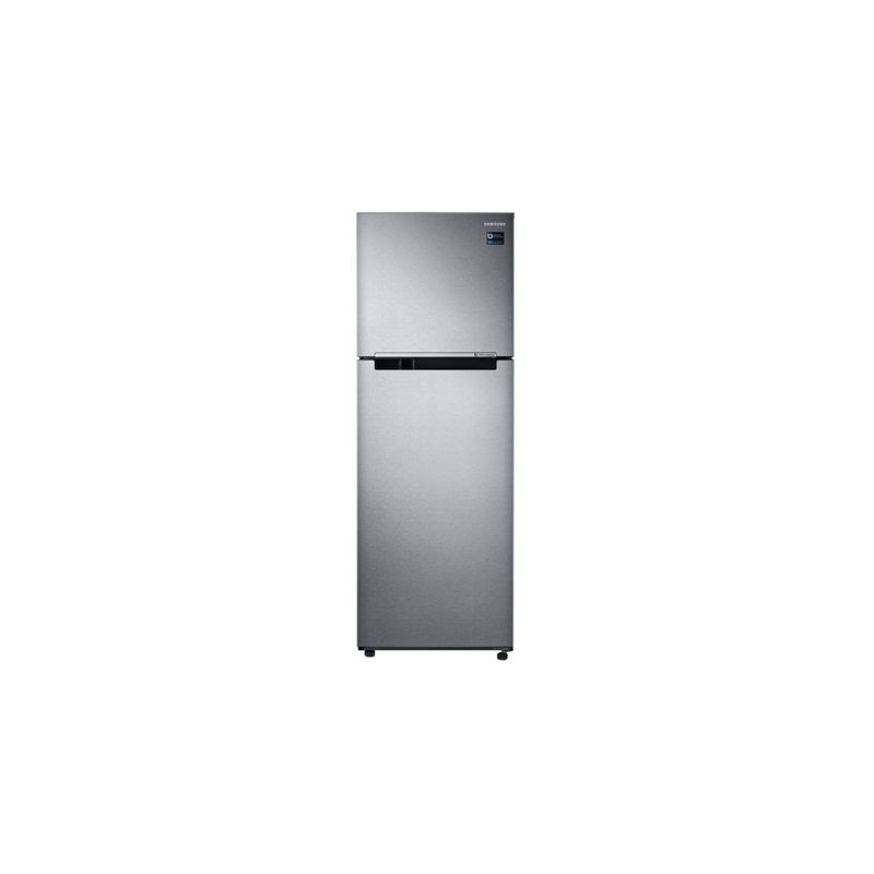 Samsung-50805365-py-rt5000k-top-freezer-with-twin-cooling-plus-rt32k5030sl-zs-frontsilver-1704