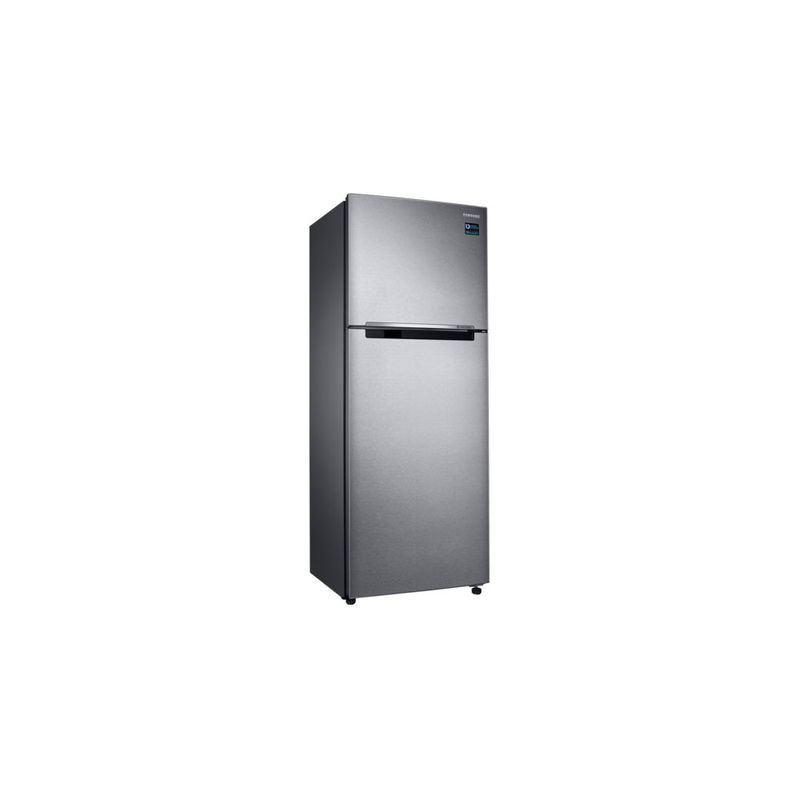 Samsung-50805511-py-rt5000k-top-freezer-with-twin-cooling-plus-rt32k5030sl-zs-lperspectivesil