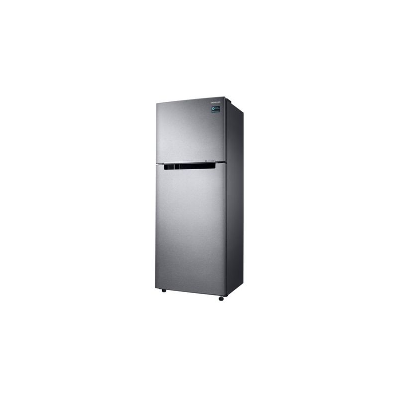 Samsung-50805416-py-rt5000k-top-freezer-with-twin-cooling-plus-rt32k5030sl-zs-rperspectivesil