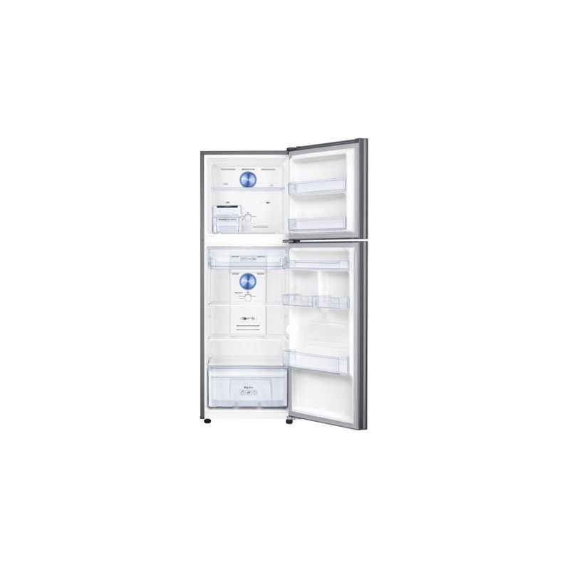 Samsung-50805554-py-rt5000k-top-freezer-with-twin-cooling-plus-rt32k5030sl-zs-frontopensilver-