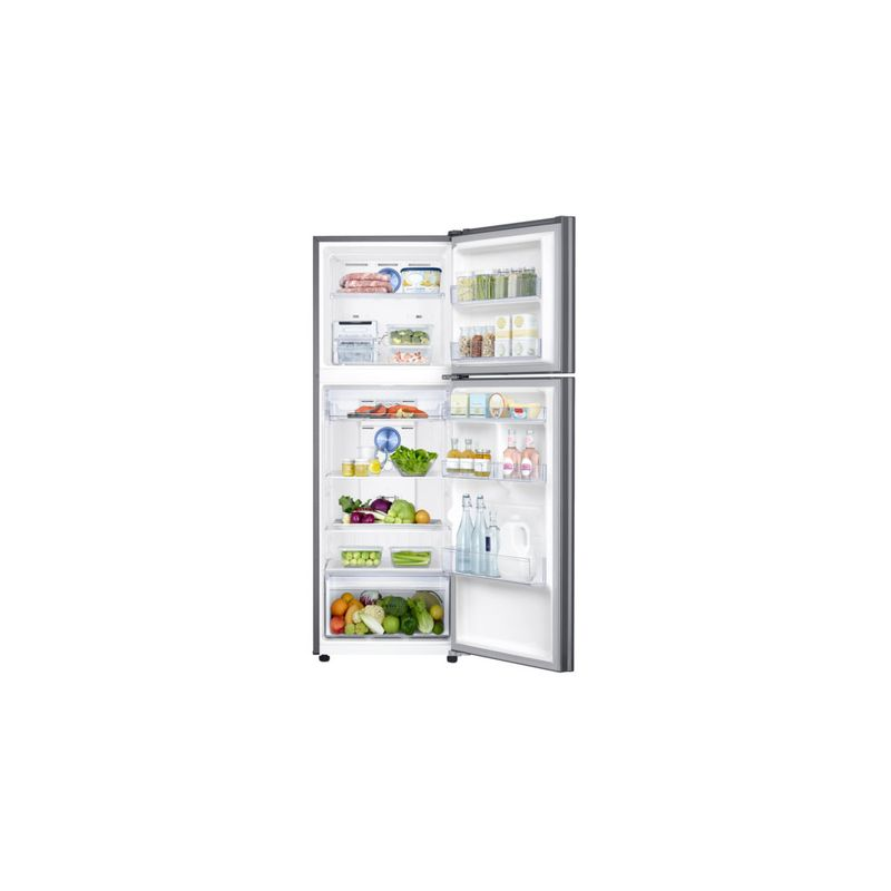 Samsung-50805598-py-rt5000k-top-freezer-with-twin-cooling-plus-rt32k5030sl-zs-frontopenwithfo