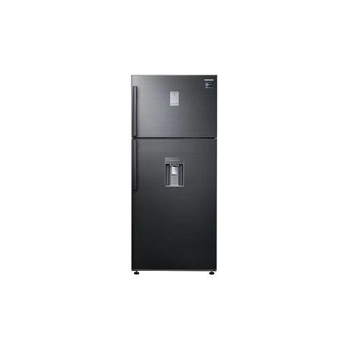 Heladera 526 Lts Twin Cooling Plus TM