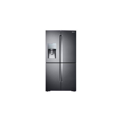 Heladera French Door con Tecnología Triple Cooling, 690 L