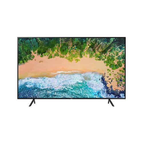 "65"" UHD 4K Smart TV"