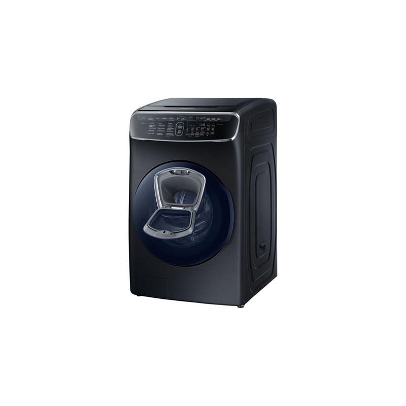 Samsung-51030762-py-flexwash-wr25m9960kv-wr25m9960kv-zs-rperspectivedooropenblack-171023398