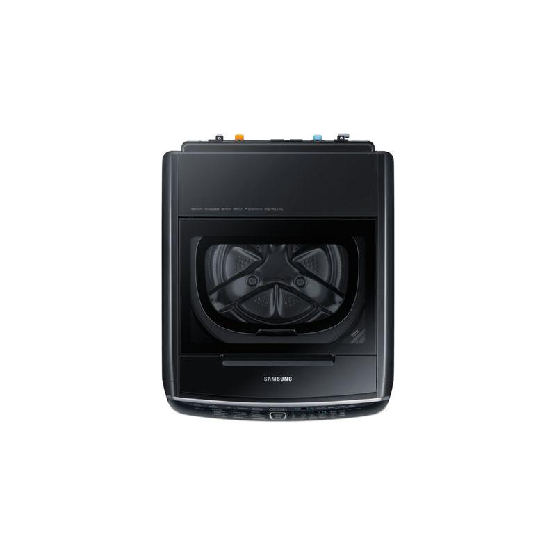 Samsung-51030839-py-flexwash-wr25m9960kv-wr25m9960kv-zs-topdoorcloseblack-171023402PD_GALLE