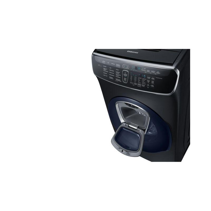 Samsung-51031173-py-flexwash-wr25m9960kv-wr25m9960kv-zs-detailblack-171023412PD_GALLERY_PNG
