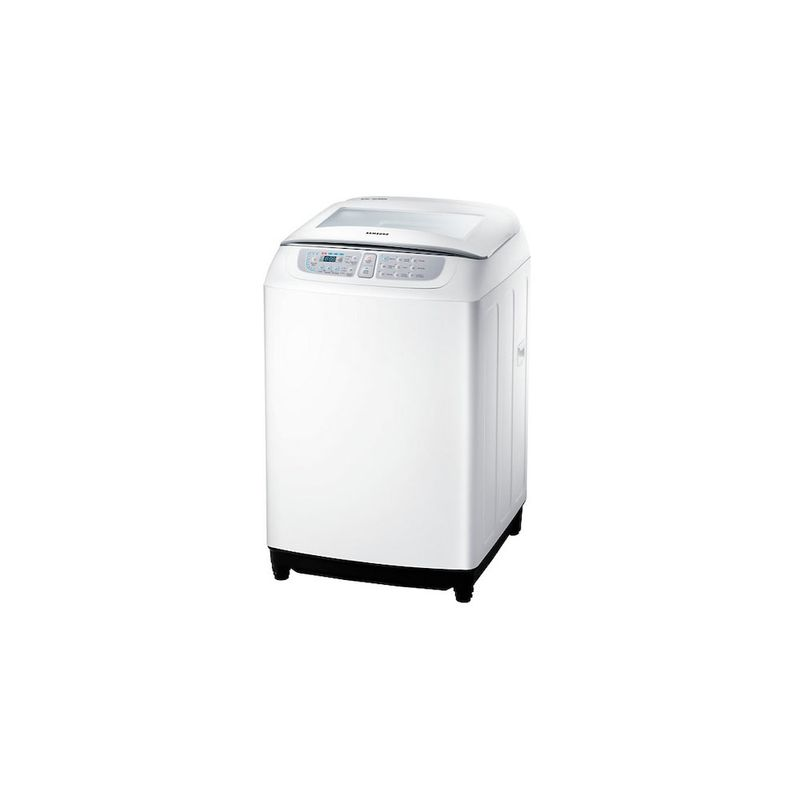 Samsung-41438128-py-top-loader-wa80h4200sw-wa80h4200sw-zs-003-shotinfo-white-10059415944207P