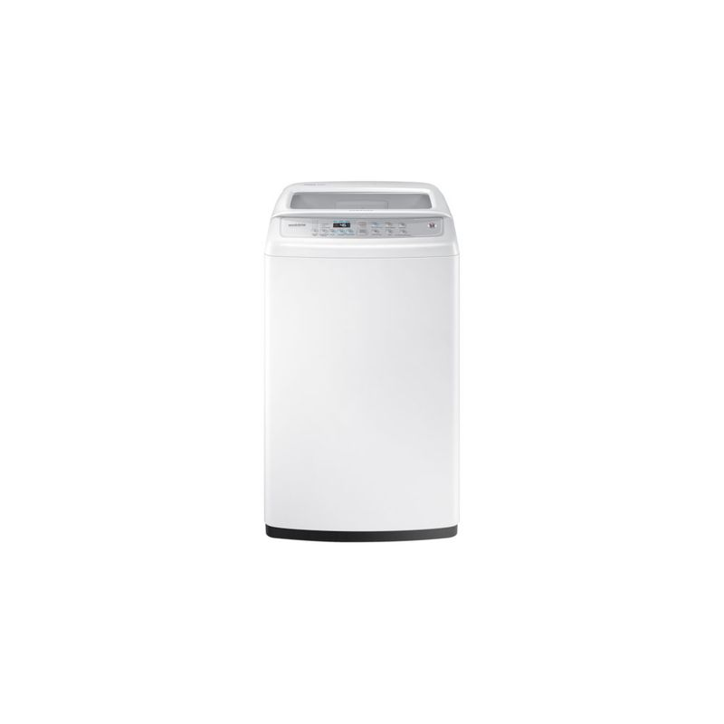 Samsung-41438098-py-top-loader-wa80h4200sw-wa80h4200sw-zs-001-front-whitePD_GALLERY_PNG