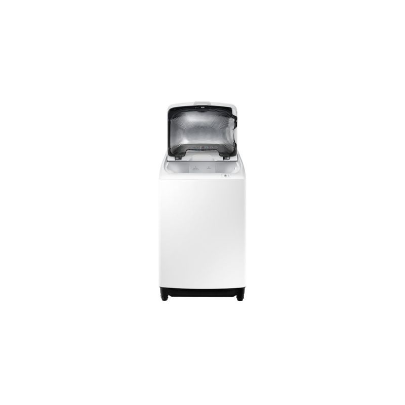 Samsung-41437592-py-lavarropas-wa12j5712-carga-frontal-con-active-dual-wash-wa12j5712lw-zs-fron