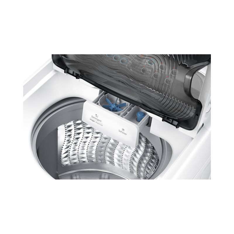 Samsung-41437628-py-lavarropas-wa12j5712-carga-frontal-con-active-dual-wash-wa12j5712lw-zs-de