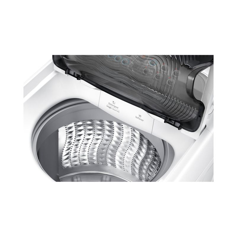 Samsung-41437634-py-lavarropas-wa12j5712-carga-frontal-con-active-dual-wash-wa12j5712lw-zs-detai