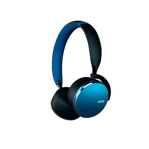 Auricular AKG Y500 Wireless