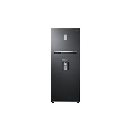 Heladera con Congelador Superior con Twin Cooling Plus 466 litros