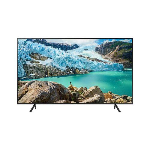 "75"" UHD 4K Smart TV"