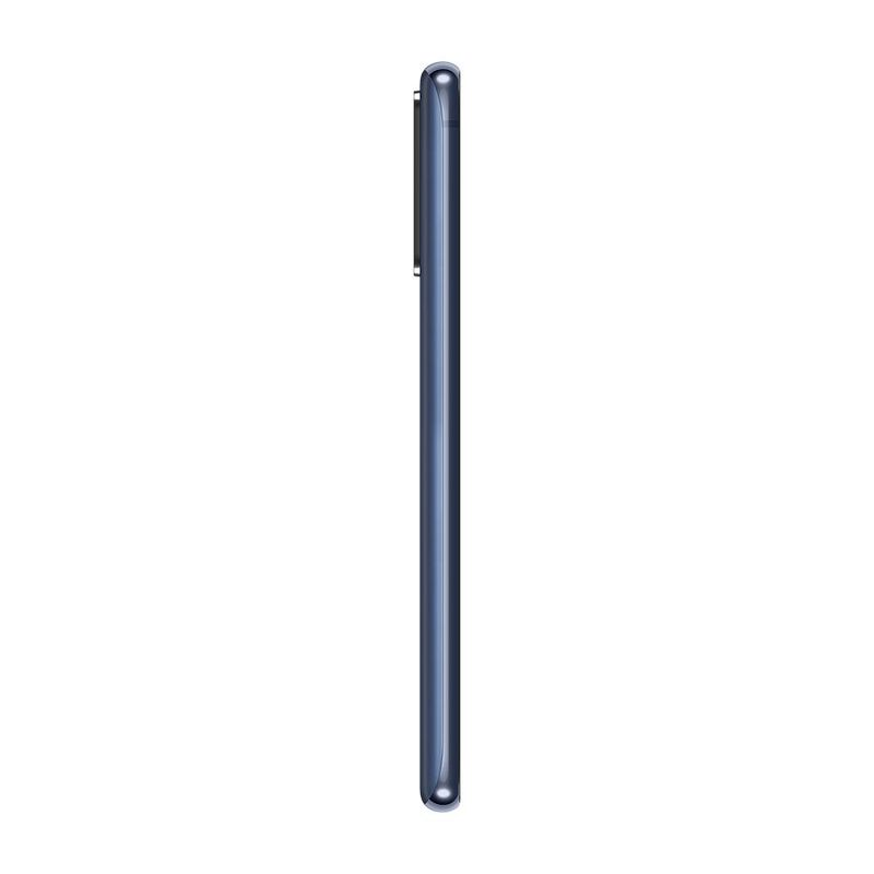 Samsung-73367790-py-galaxy-s20-fe-g780-sm-g780fzbjupo-lsidecloudnavy-301305174Download-Sour_resultado