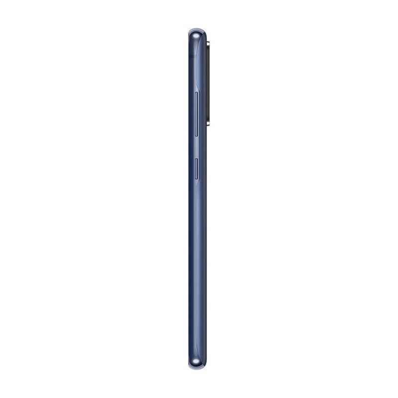 Samsung-73367837-py-galaxy-s20-fe-g780-sm-g780fzbjupo-rsidecloudnavy-301305172Download-Sourc_resultado