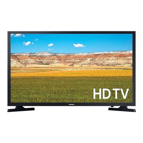 "Televisor LED HD Smart TV 32"" 2020"