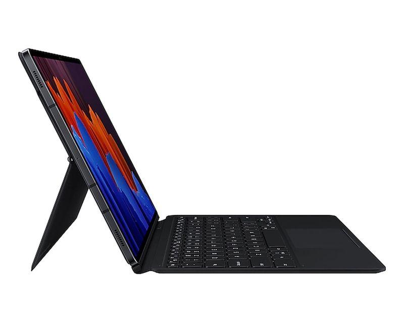es-galaxy-tab-s7-book-cover-keyboard-dt870-ef-dt870bbsges-Black-292980323_resultado
