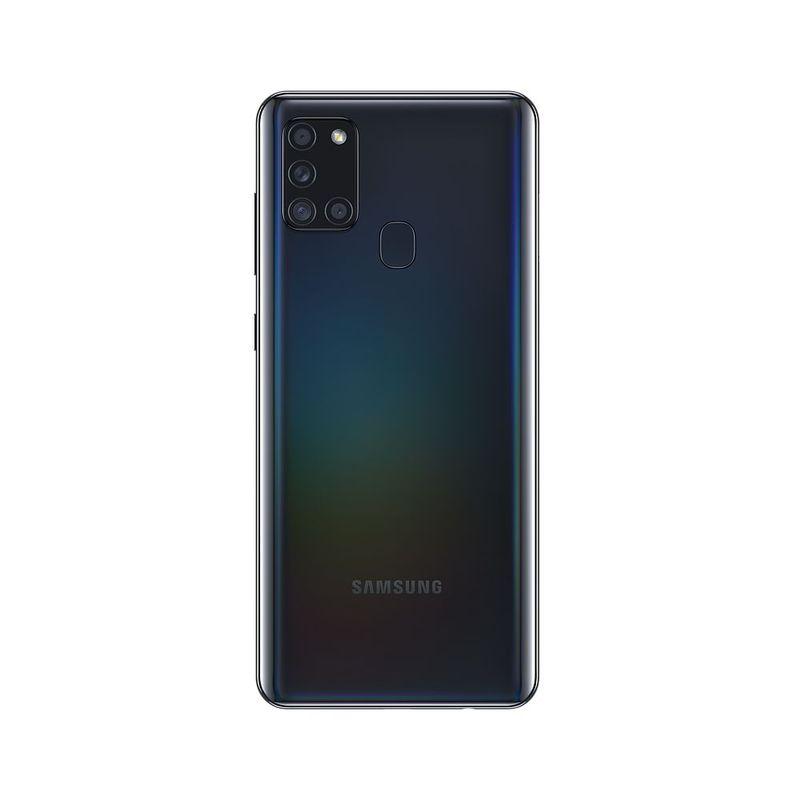 Samsung-82574182-py-galaxy-a21s-a217-356040-sm-a217mzkgupo-384827825Download-Source_resultado