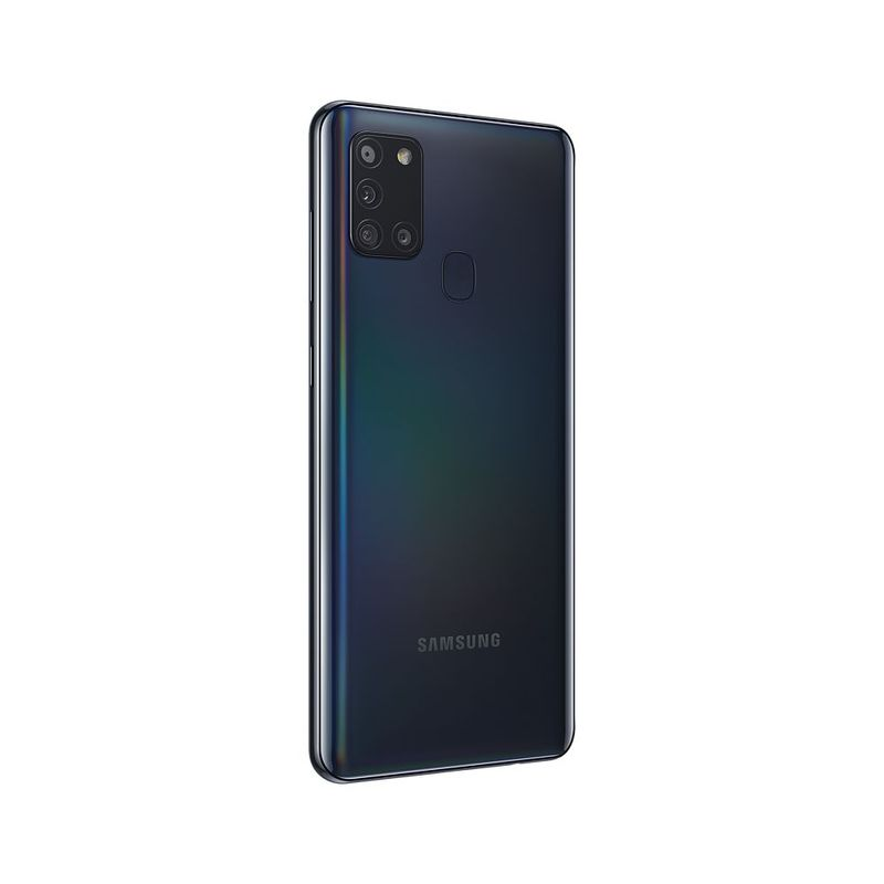 Samsung-82574217-py-galaxy-a21s-a217-356040-sm-a217mzkgupo-384827826Download-Source_resultado