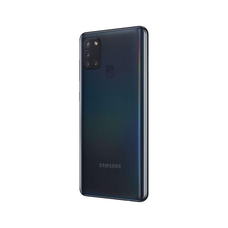 Samsung-82574279-py-galaxy-a21s-a217-356040-sm-a217mzkgupo-384827827Download-Source_resultado