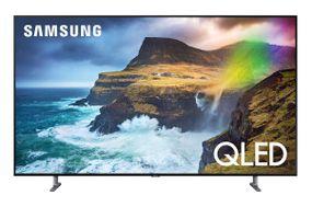 """75"""" QLED 8K Smart TV"""