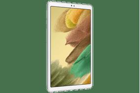 Galaxy Tab A7 Lite WiFi