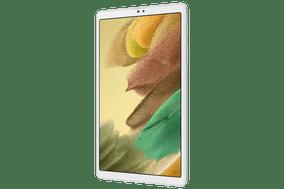 Galaxy Tab A7 Lite LTE