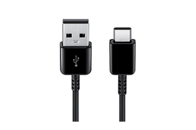 Cable tipo C (2 pack)