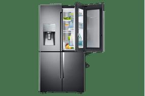 Heladera French Door con Tecnología Triple Cooling, 806 L